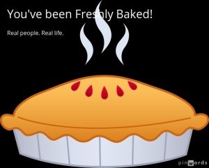 freshly-baked award
