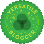 versatile-blogger-award green